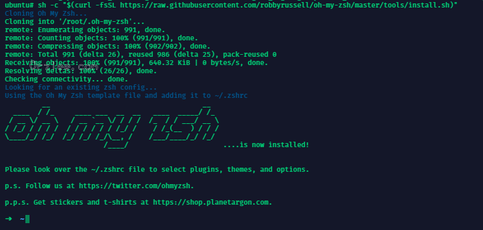 ohmyzsh-installed.png