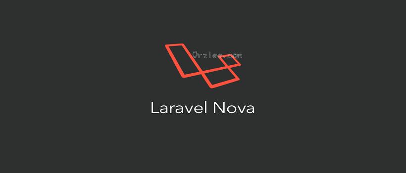 laravel-nova.png