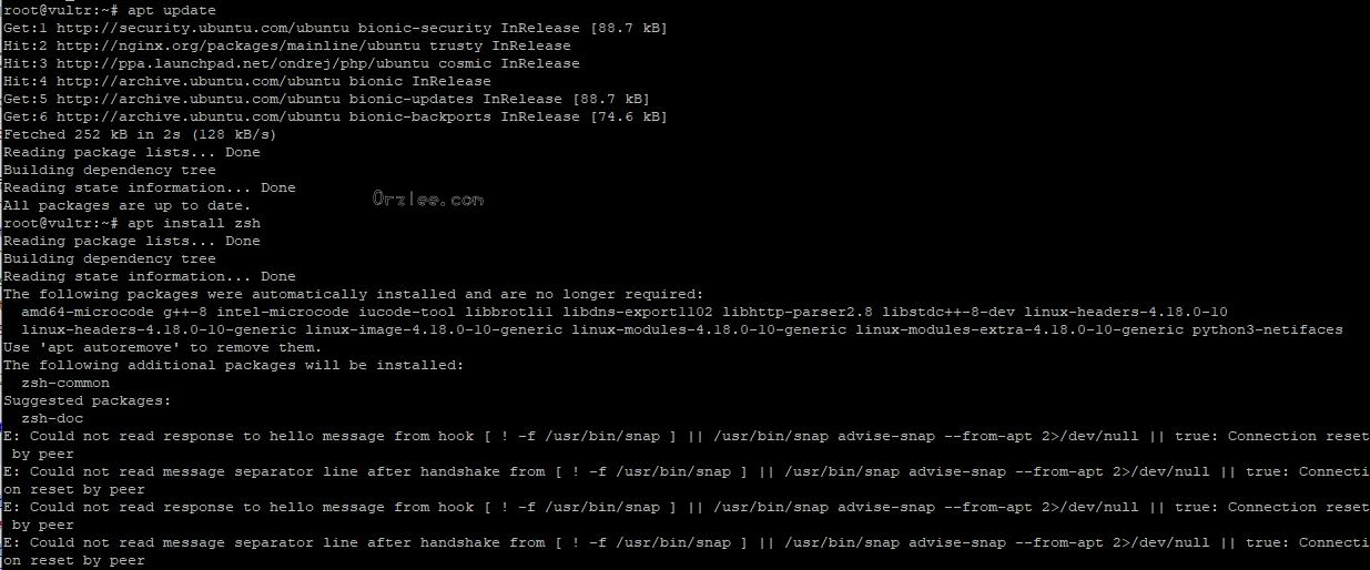 ubuntu-apt-error.png