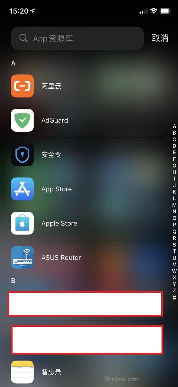 appl.jpg