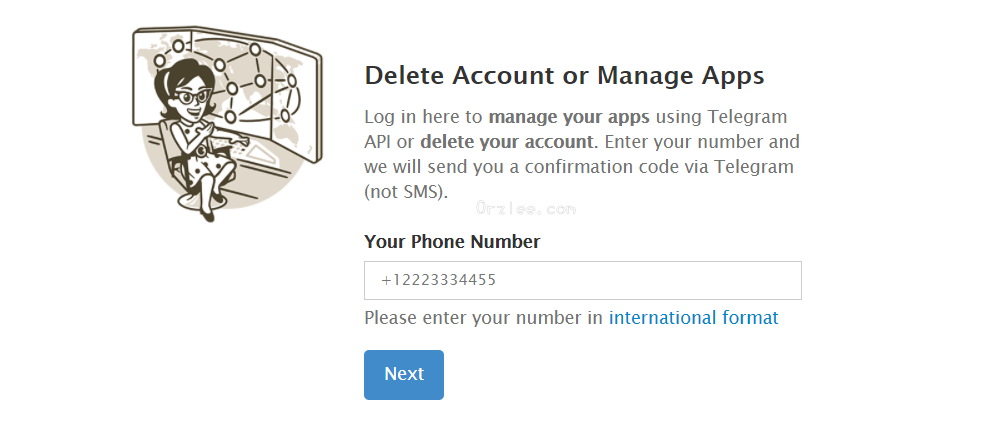telegram-app-login.png